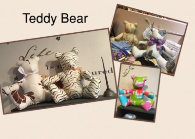 Teddy Bear Collage 2017-03-03 12_41_11