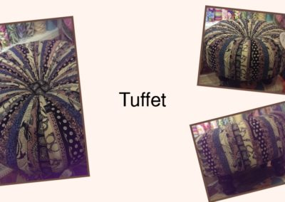 Tuffet Collage 2017-03-03 12_46_26